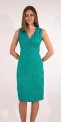 Poletna obleka RO16544(9)