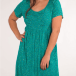 Poletna obleka RO16545 (1)