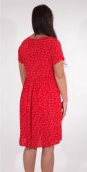 Poletna obleka RO16545 (5)