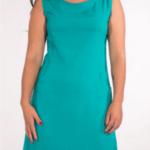 Poletna obleka RO16558 (1)