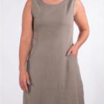 Poletna obleka RO16558 (3)