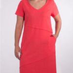 Poletna obleka RO16559 (3)