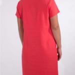 Poletna obleka RO16559 (4)