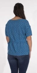 Bluza iz viskoze CH16589 (4)