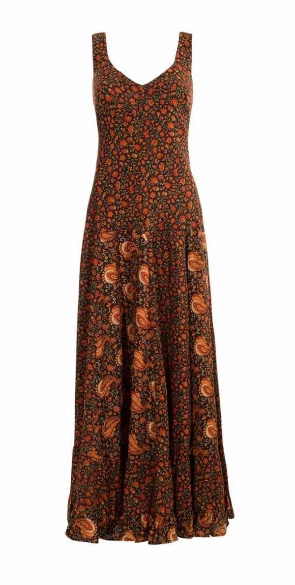 Dolga obleka RO15890 (3)