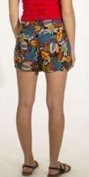 Kratke hlače iz viskoze SH16242 (4)