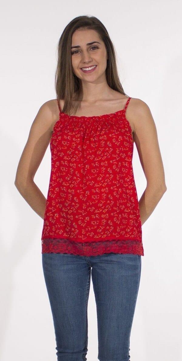 Majica iz viskoze CH16541 (4)