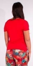Majica iz viskoze TS16608 (5)
