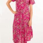 Obleka RO16385 (1)