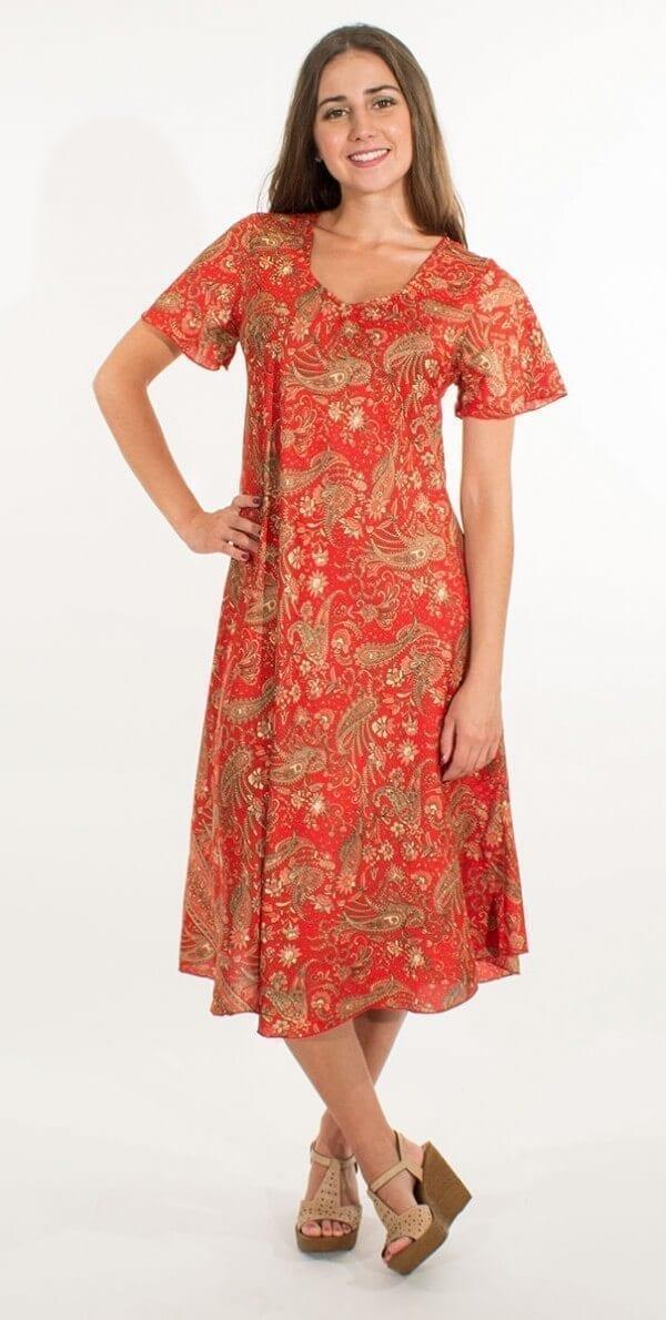 Obleka RO16385 (2)