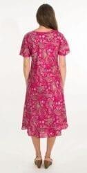 Obleka RO16385 (3)
