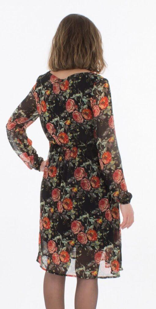 Obleka RO16631 2 -