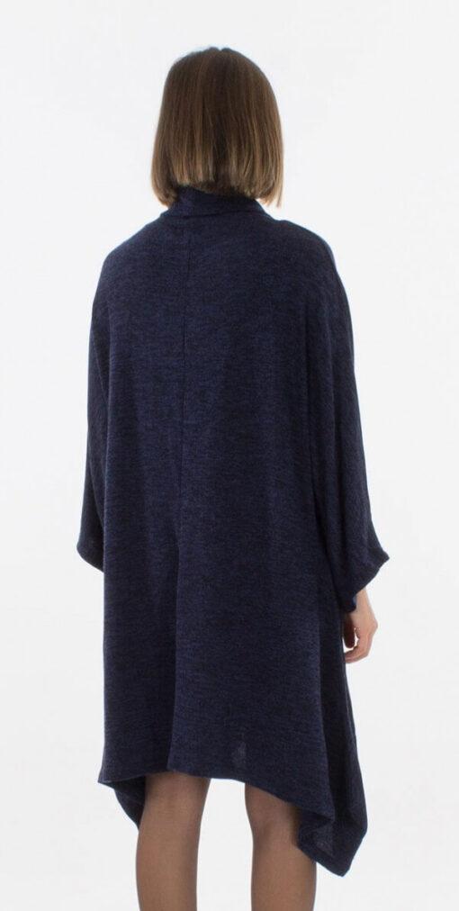 Obleka RO16660 1 -