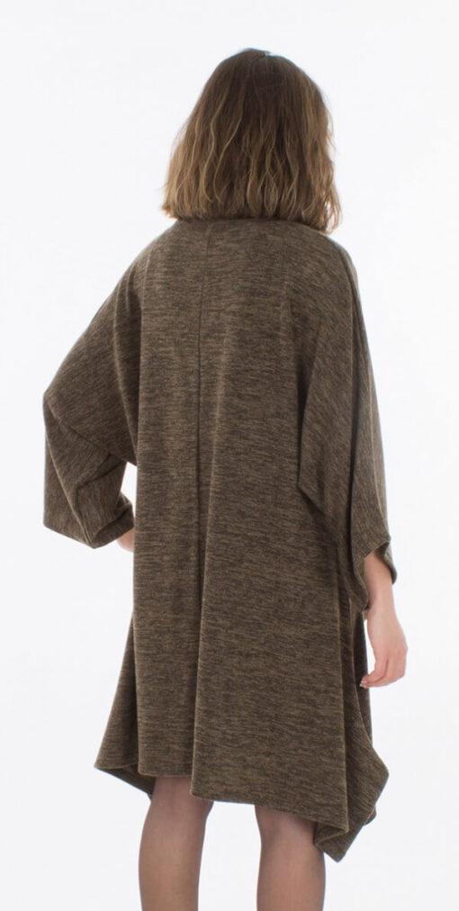 Obleka RO16660 3 -