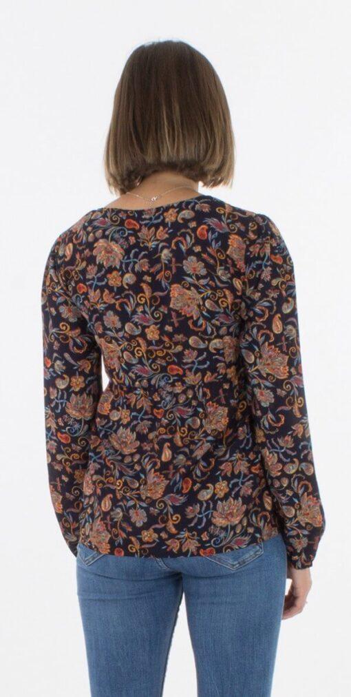 Bluza CH16651 4 -
