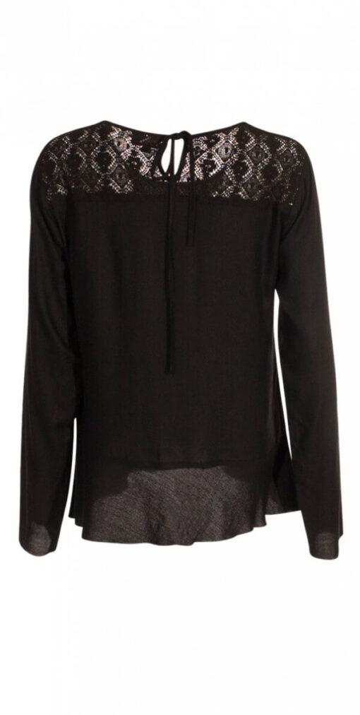 Bluza iz viskoze CH15705 5 -
