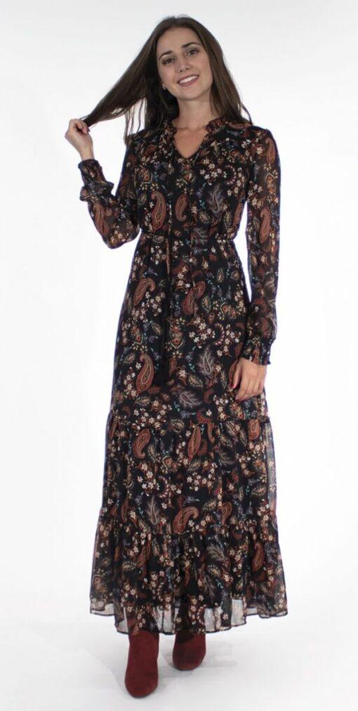 Obleka RO16428 2 -