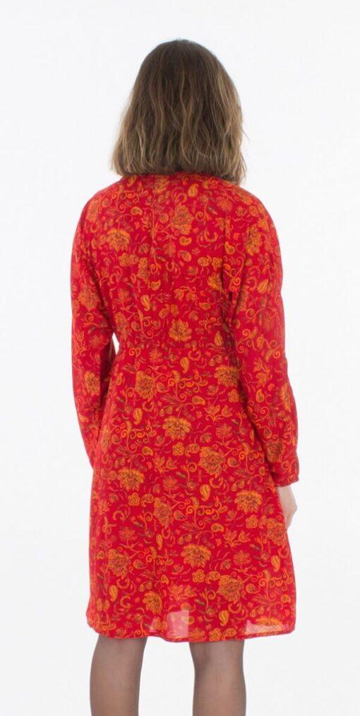 Obleka RO16652 1 -