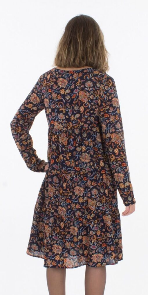 Obleka RO16653 3 -