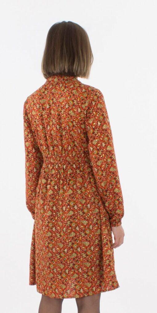 Obleka RO16677 2 -